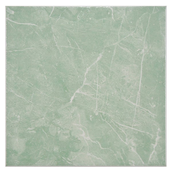 SomerTile 'Mesa Olivo' 12x12-inch Ceramic Floor and Wall Tiles (Case of 21)
