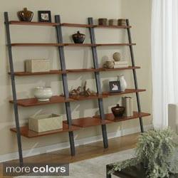 Jesper Office Ladder Wall System