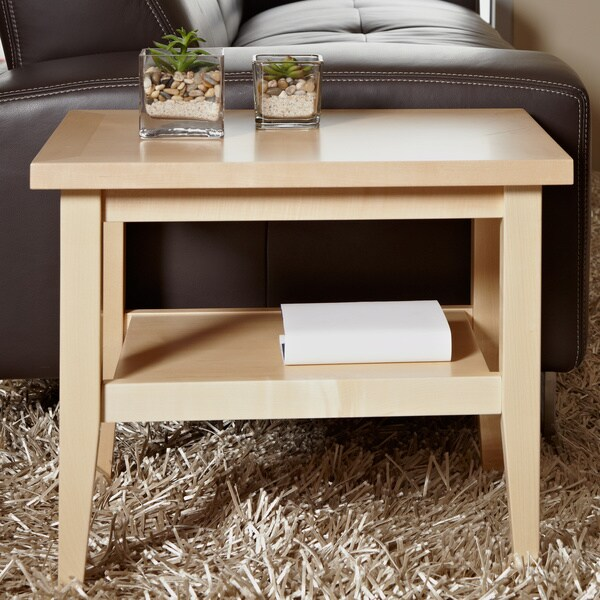 Table - Overstock Shopping - Great Deals on Jesper Office Coffee, Sofa