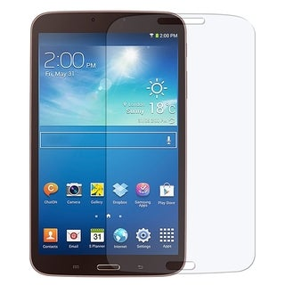 BasAcc Anti-glare Screen Protector for Samsung Galaxy Tab 3 8.0 T3100