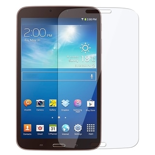 BasAcc Screen Protector for Samsung Galaxy Tab 3 8.0 T3100