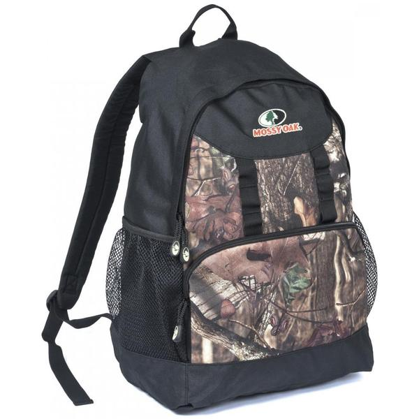 Mossy Oak Overcup Day Pack