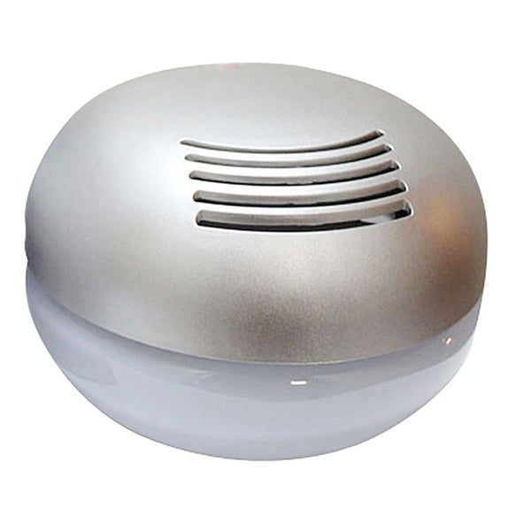 H20 Classic Gecko Air Cleaner