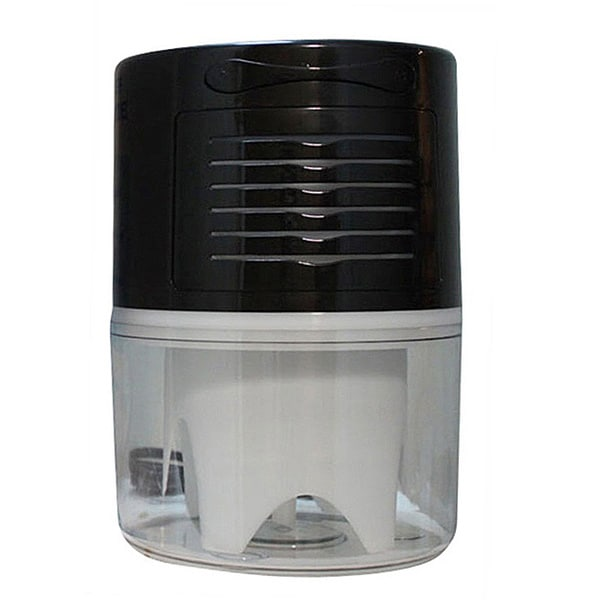 H20 Solar System Air Cleaner