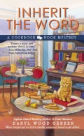 Inherit the Word (Paperback)