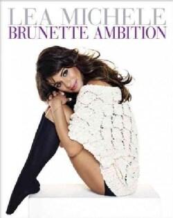 Brunette Ambition (Hardcover)