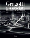 Gregotti & Associates: The Architecture of Urban Landscape (Hardcover)