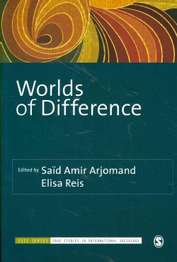 Worlds of Difference (Paperback)