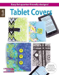 Tablet Covers (Paperback)