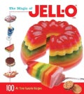 The Magic of Jell-O (Hardcover)