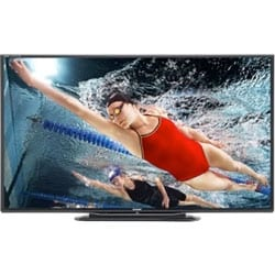 "Sharp AQUOS LC-60LE757U 60"" 1080p LCD TV - 16:9 - HDTV 1080p"
