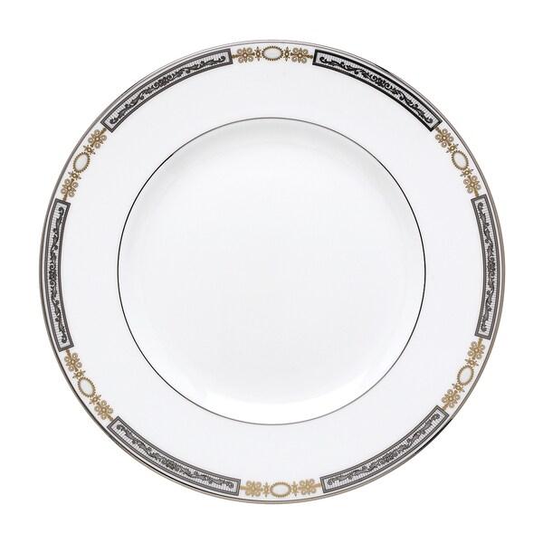 Lenox Antiquity Dinner Plate