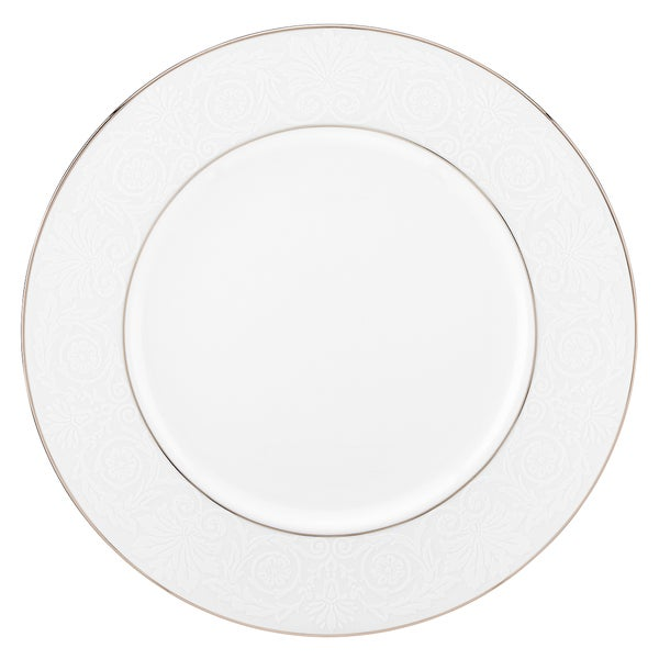 Lenox 'Artemis' Dinner Plate