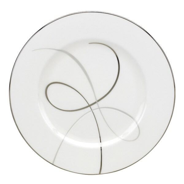 Lenox Adorn Salad Plate