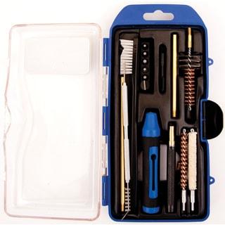 DAC Technologies GunMaster AR223/5.56 Cleaning Kit