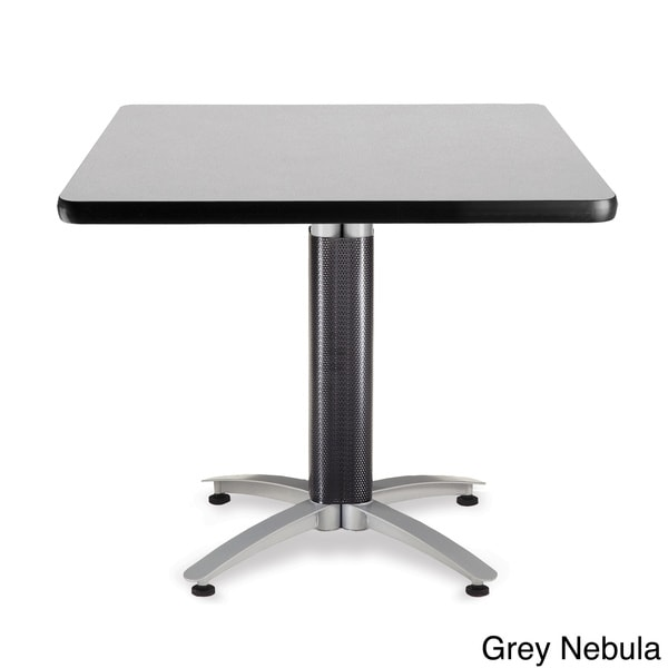 OFM 36-inch Square Breakroom Table