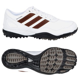 Cheap-Outlet Cheapest Golf Shoes Online Cheap Swarovski Outlet
