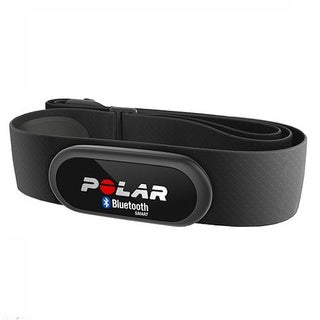 Polar Fitness Monitor H6 Heart Rate Sensor
