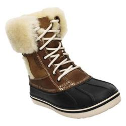 Sporto Women's Daria Duck Boot by Shoes Lover