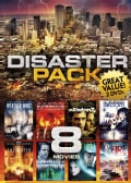 8-Movie Disaster Collection (DVD)