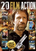20-Film Action: Vol. 4