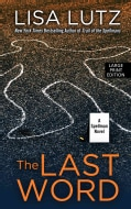 The Last Word (Hardcover)
