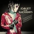 Joan & The Blackhearts Jett - Unvarnished