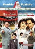 Borrowed Hearts/The Man Who Saved Christmas (DVD)