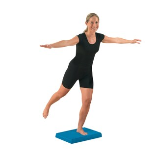 ArmaSport Blue Balance Pad