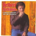 Delbert McClinton - Under Suspicion: The ABC Sessions