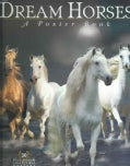 Dream Horses: A Poster Book (Paperback)
