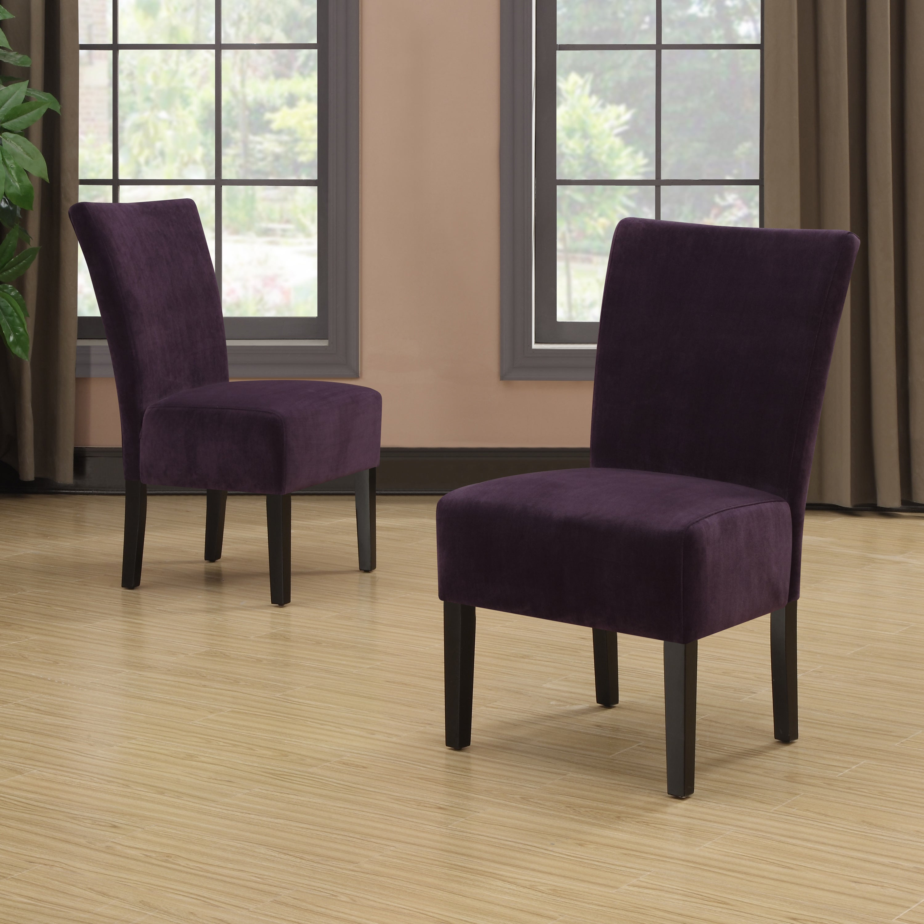 accent dining chairs dining room bar furniture