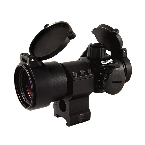Bushnell AR TRS-23 Tactical Red Dot Scope