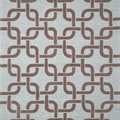 Links Outdoor Rug (7'6 x 9'6)