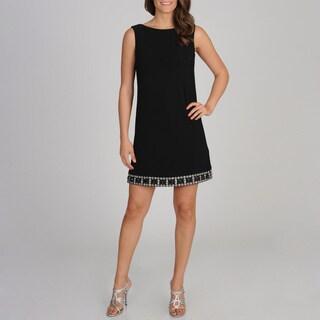 Online Shopping Clothing & Shoes Women s Clothing Petites Dresses