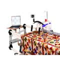 Grace QuiltMotion Professional Computer Automated Quilting System for Compatible Sewing Machine