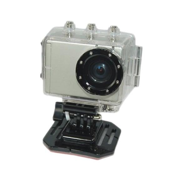 Astak CM-7500 Full HD Action Pro 3 1080P HD Video Camera