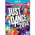 Wii U - Just Dance 2014 Remote Bundle