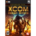 PC - XCOM: Enemy Within