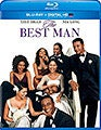 The Best Man (Blu-ray Disc)