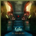 Korn - The Paradigm Shift (Parental Advisory)