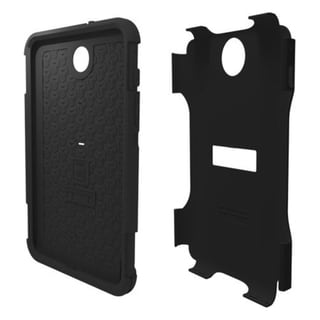 Trident Aegis Case for Samsung Galaxy Note 8.0