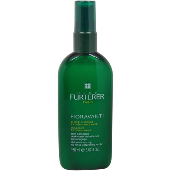 Rene Furterer Fioravanti No Rinse 5.07-ounce Detangling Spray