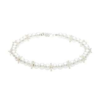 Karla Patin Bridesmaid Bracelet