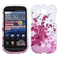 BasAcc Spring Flowers Case for Samsung I425 Galaxy Stratosphere III
