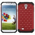 BasAcc TotalDefense Case for Samsung Galaxy S 4 I337/ L720/ M919/ I545