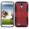 BasAcc Stand Case for Samsung Galaxy S 4 I337/ L720/ M919/ I545