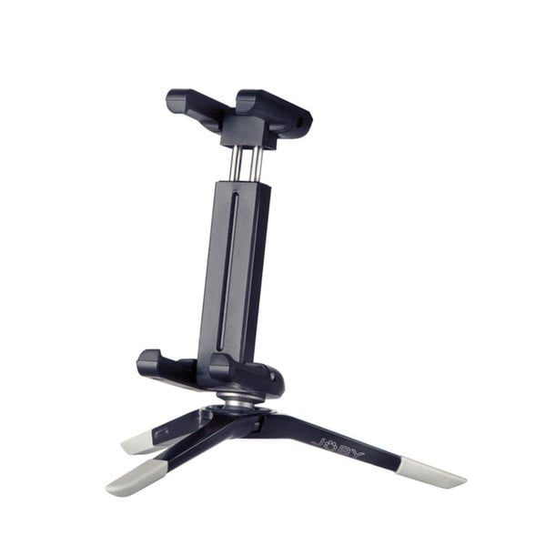 Joby GripTight Micro Stand for Smart Phones