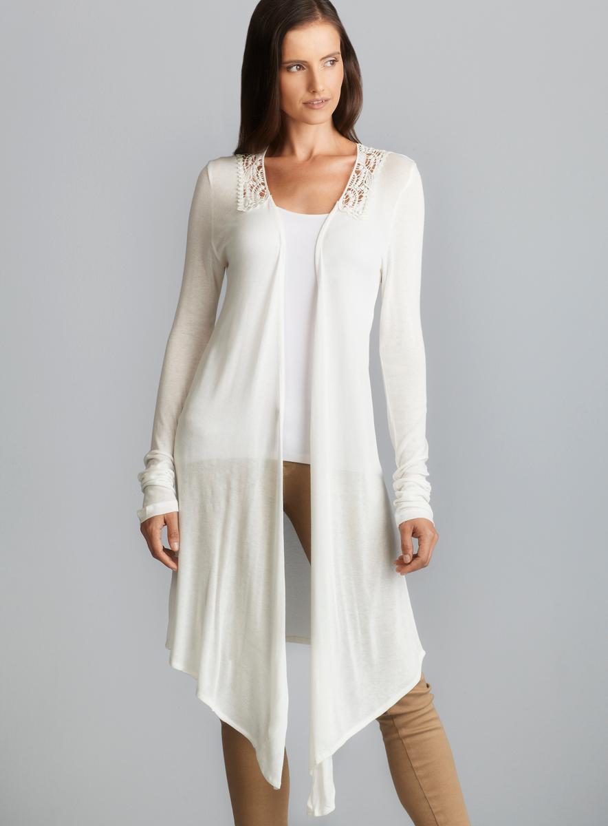 Vertigo Clothing Online Shopping
