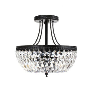 19343282 moreover Product together with Mercia Garden Products Tulip Tower Activity Centre Playhouse MGPD1030 in addition Framburg Hannover 6 Light Foyer Pendant 1018 FUG1595 moreover Product. on next garden furniture